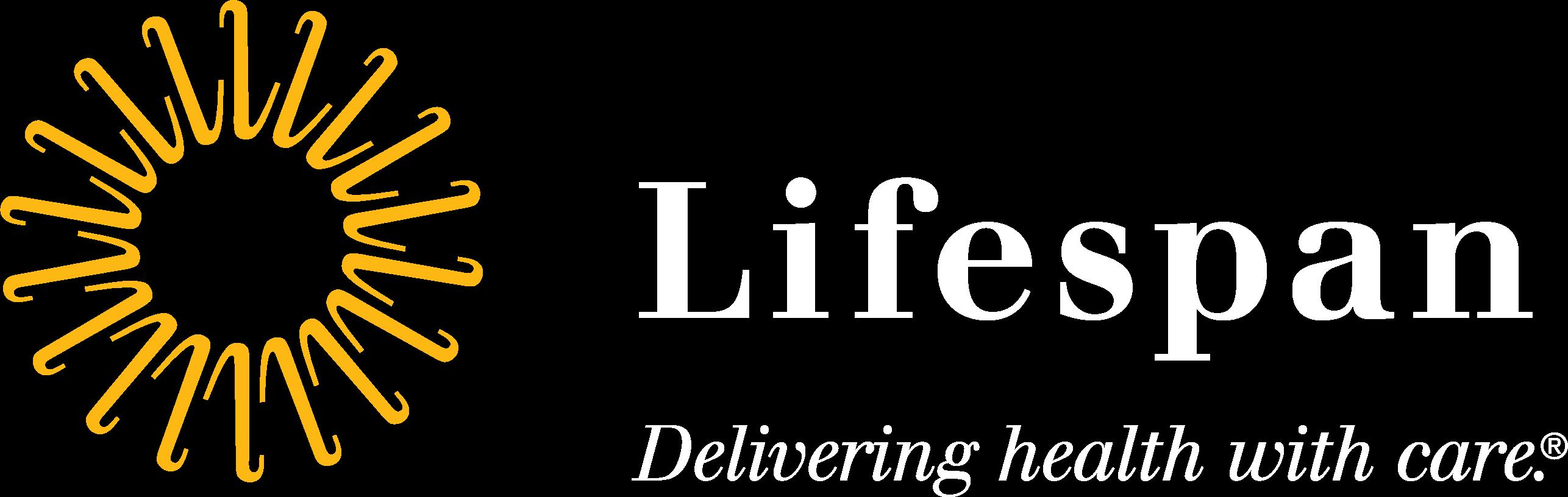 Sterile Processing Technician Providence Ri Lifespan